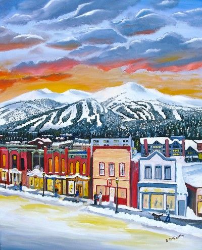breckinridge1